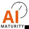 AI maturity