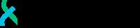 LAB ammattikorkeakoulun logo.