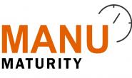 ManuMaturity